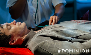 Dominion1.04Michael