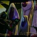 Dominion_1x01_38