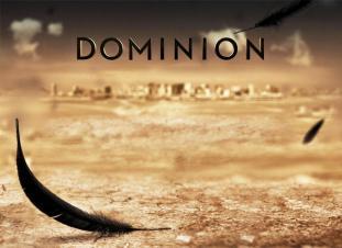 Dominion_Promo_02