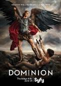 Dominion_Promo_03