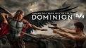 Dominion_Promo_04