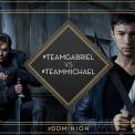 TeamMichaelGabriel1