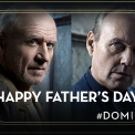 Dominion_FathersDay