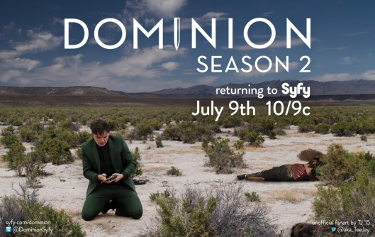 DominonSeason2Poster_WilliamDesert_Jul9