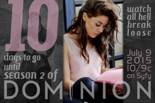 Countdown_10