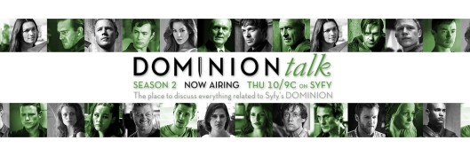DominionTalk_Header_Twitter_S2