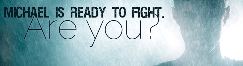 S2_ReadyToFight
