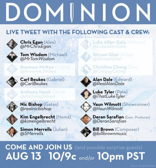 Dominion_Tweetout_S2Actors_Aug13