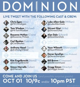 Dominion_Tweetout_S2Actors_Oct01
