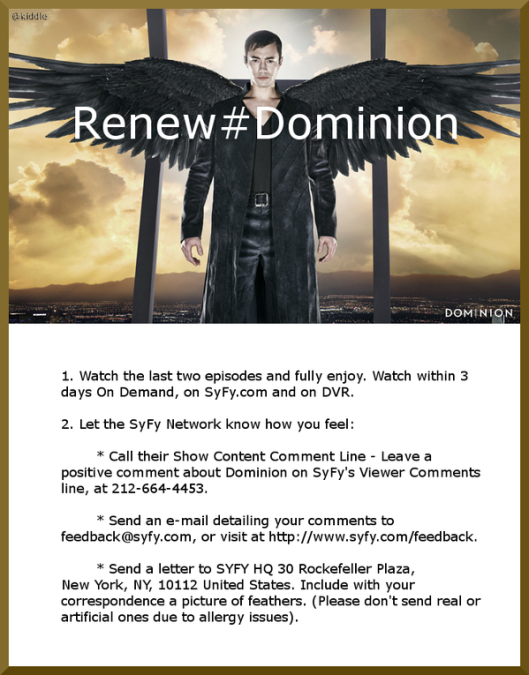 Kiddle_RenewDominion_1