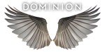 Kiddle_RenewDominion_2